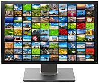 bilderverwaltung