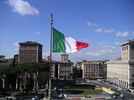 Piazza Venezia jpg